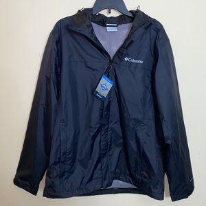Columbia Men's Watertight 2 Jacket - L